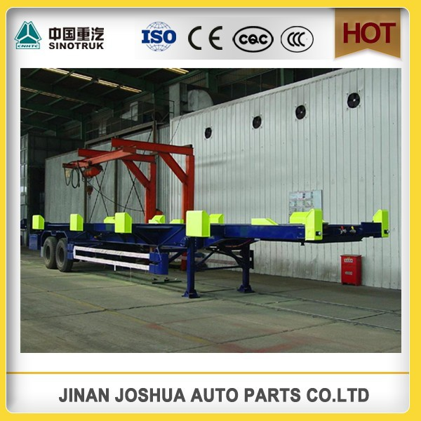 HOT SALES!!! CHINA TRUCK OF horse trailer truck
