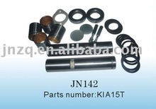 KIA king pin kit KIA15T