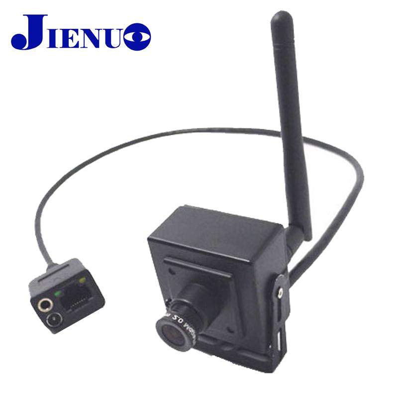 cctv ip camera wifi 960p hd mini security wireless security home system onvif webcam audio. Black Bedroom Furniture Sets. Home Design Ideas