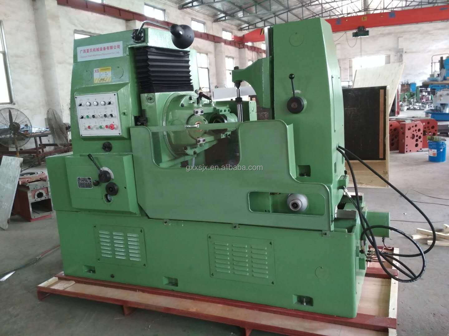 XSY3150K gear making machine for worm gear with competitive price