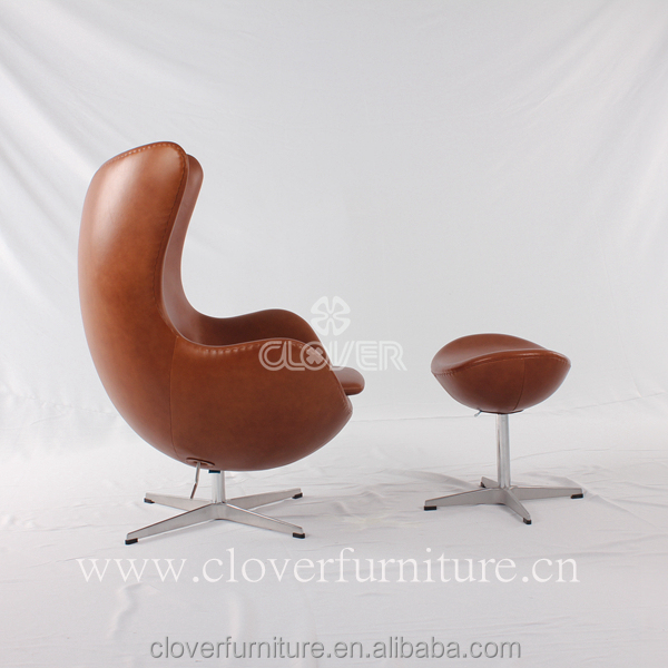 Replica Arne Jacobsen Egg Chair Ca062   Buy Egg Chair,Arne Jacobsen Egg  Chair,Replica Egg Chair Product On Alibaba.com