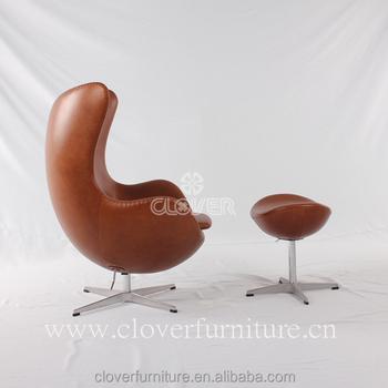 Replica Arne Jacobsen Egg Chair CA062