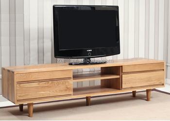 solid oak furniture natural color wood tv stand tv cabinet buy wood tv stand solid oak. Black Bedroom Furniture Sets. Home Design Ideas