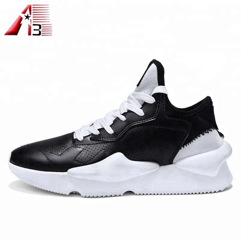 men lightweight shoes ODM OEM sport quality and for cushioned high qx6zw67rt0