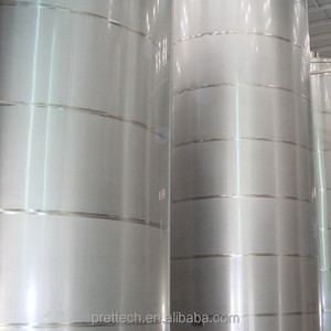 20M3 stainless steel olive oil storage tank