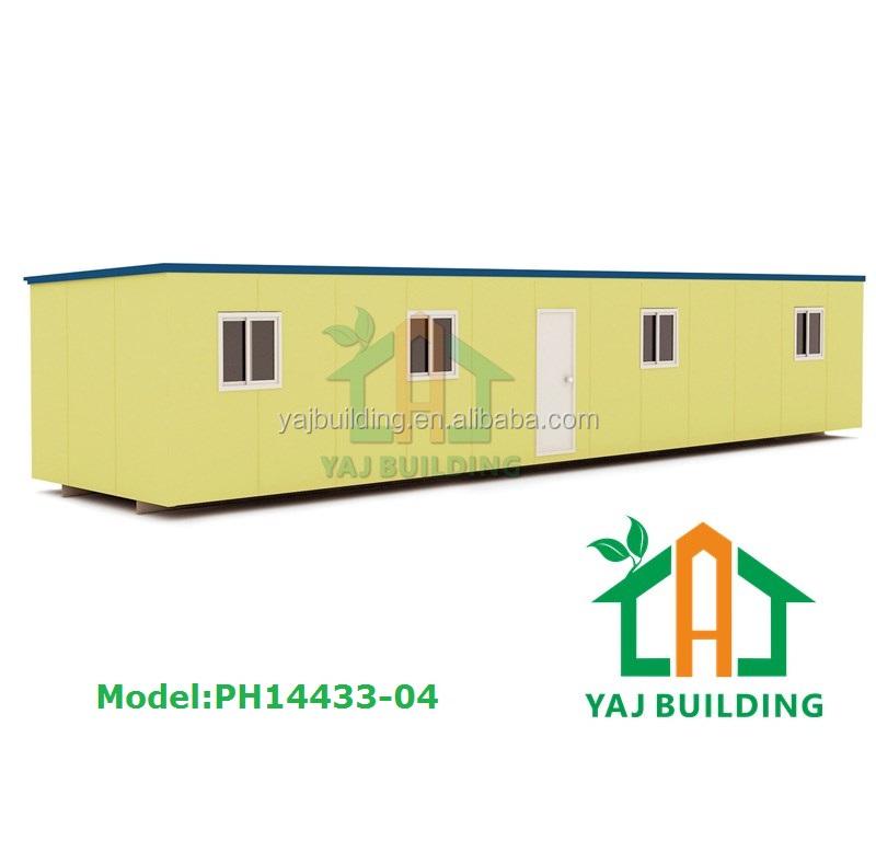 Catálogo de fabricantes de Apartamento Modular de alta calidad y ...