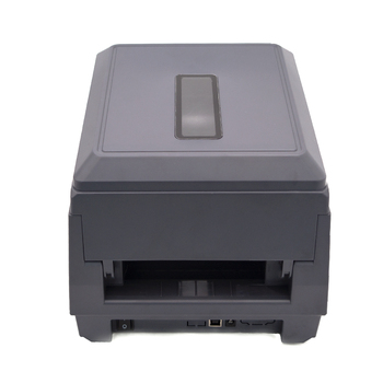 BEEPRT adhesive label printer a3 80mm bluetooth pos