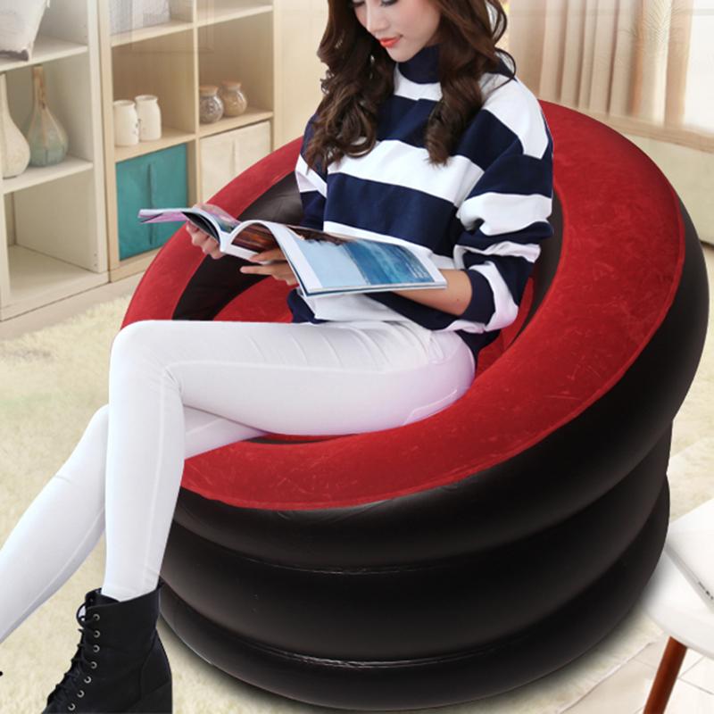 achetez en gros lamzac en ligne des grossistes lamzac chinois alibaba group. Black Bedroom Furniture Sets. Home Design Ideas