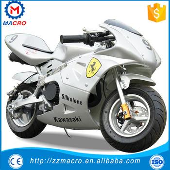 Malaysia Price Electric Mini Moto Pocket Bike Buy Malaysia Price