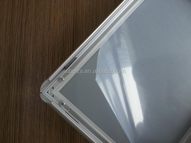 Aluminum Certificate Frames 8.5 X 11 Frames Wholesale - Buy 8.5 X 11 ...