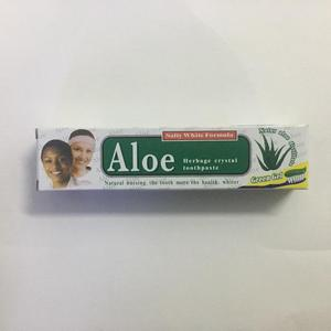 OEM cheaper private brands toothpaste wholesale manufacture