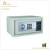 Best for Hotel electronic safe box