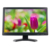 Zhixianda 19 inch 16:9 with 1440*900 Pixels for pos display Widescreen LCD Monitor