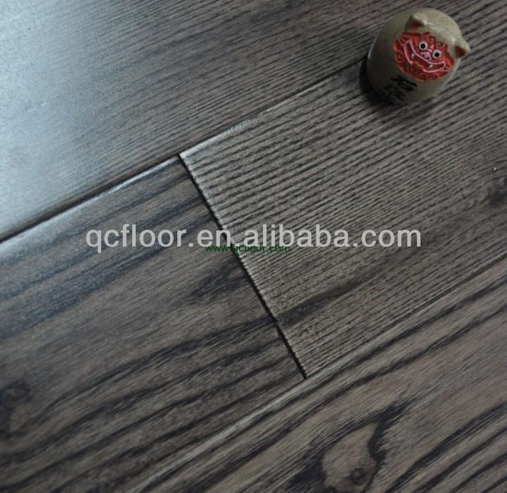 fr ne massif hardwood parquet prix teint couleur noyer parquet id de produit 1555915194 french. Black Bedroom Furniture Sets. Home Design Ideas