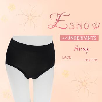 d80b5da1c 2017 China Wholesale High Cut Sexy Black Transparent Ladies Underwear Bra  And Panties