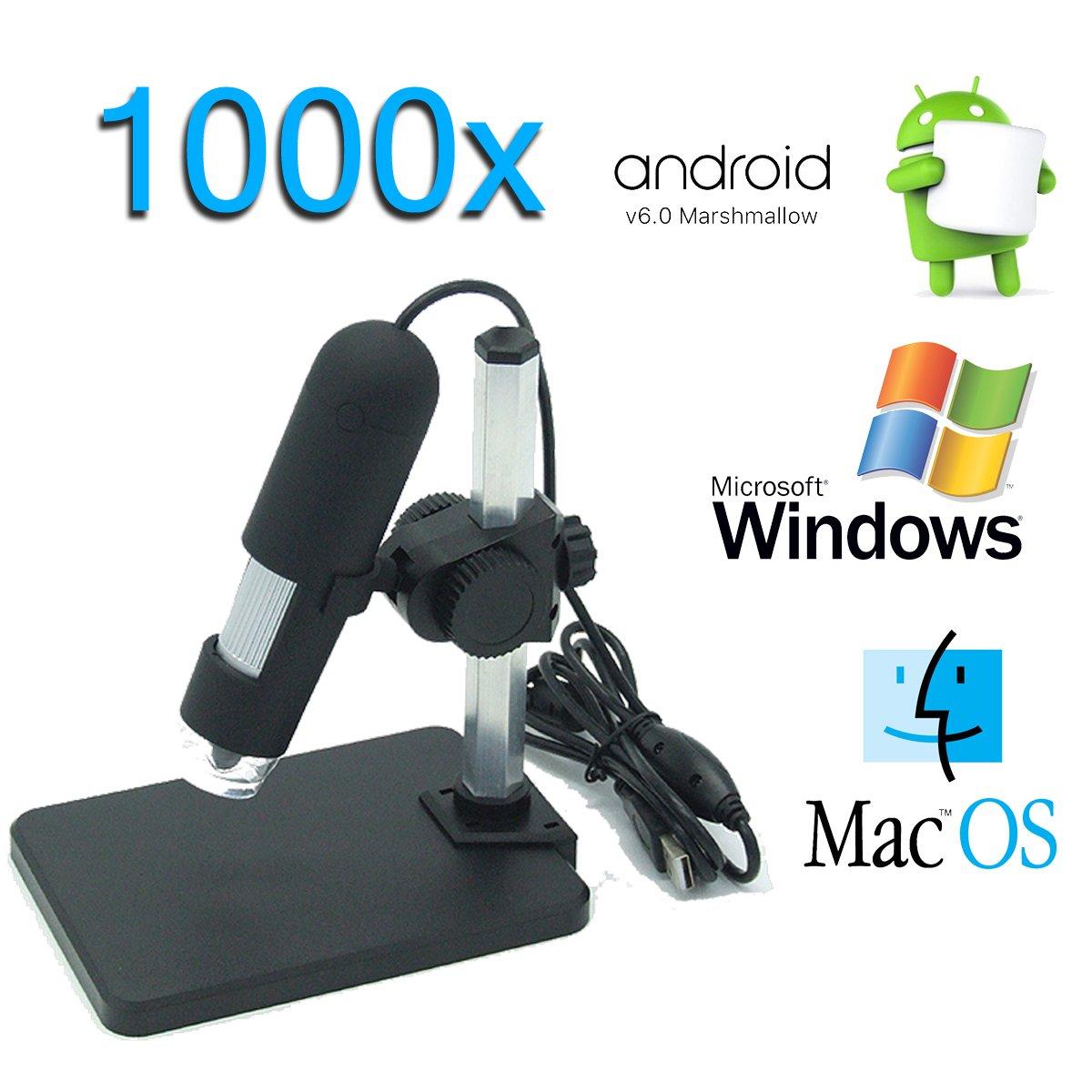 Cheap Digital Microscope Software Download, find Digital