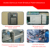 paper cup machine automatic,paper bowl making machine,china paper cup making machine