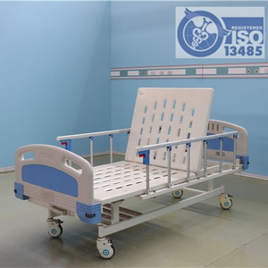 Standard Hospital Bed Dimensions Wholesale, Bed Dimension