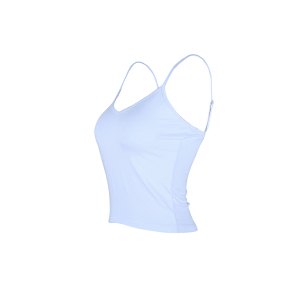 361636230ee33 Women Singlet Top