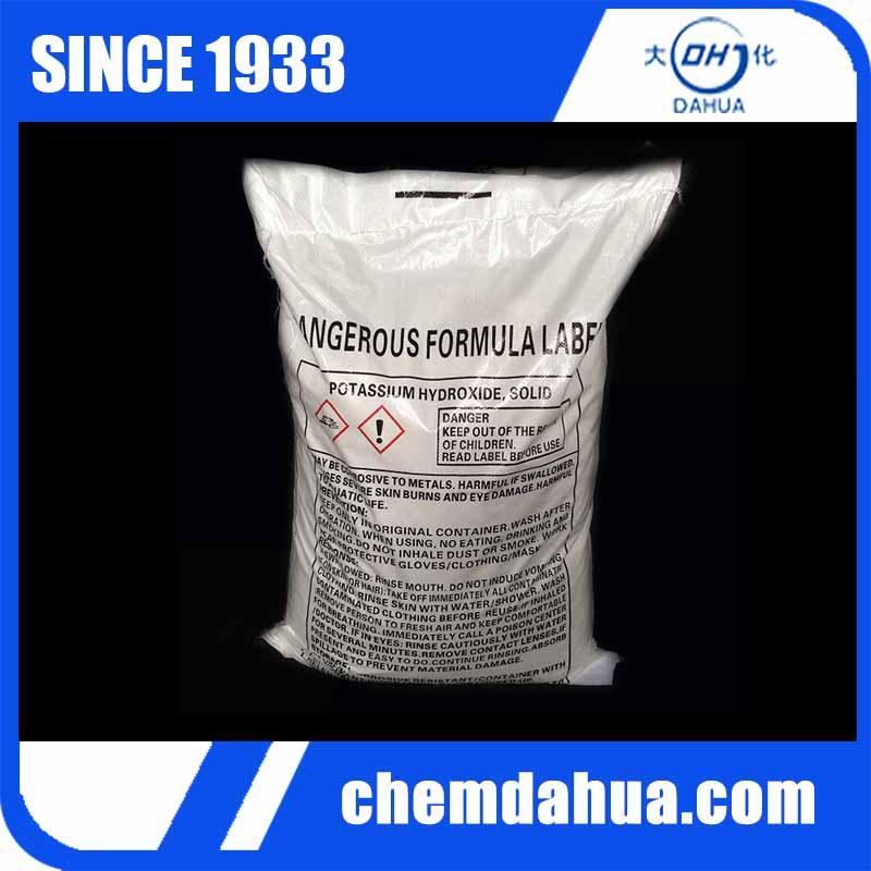 Formula Potassium Hydroxide Formula Potassium Hydroxide Suppliers
