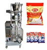 Professional designed all kinds of powder Packing Machine