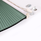 Made to Measure Motorized Honeycomb Shades / Blinds Online