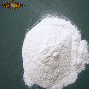 Chemical raw material high viscosity Hpmc/ Hydroxy Propyl Methyl Cellulose for tile adhesive/skim coat/wall putty
