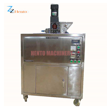 2017 Hot Sell Herbal Extraction Equipment