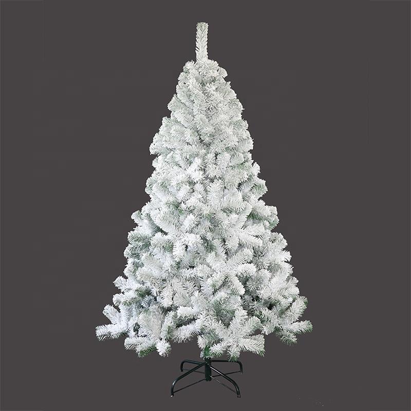 Cuanto cuesta un arbol de navidad en walmart