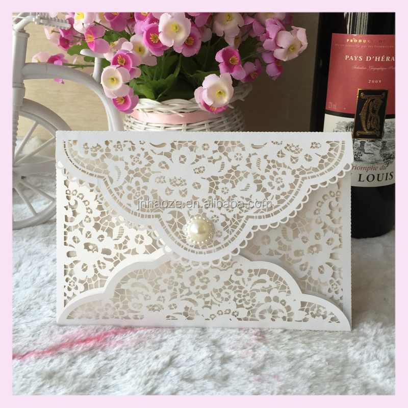 Unusual Wedding Gift Vouchers : Unique wedding card design/wedding invitation card holder/wedding gift ...