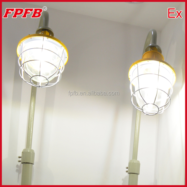 lamp explosion proof source quality lamp explosion proof from global