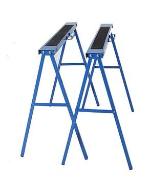 Awe Inspiring Allied Tools Folding Steel Saw Horse Wooden Trestle Table Buy Trestle Trestle Table Wooden Trestle Table Product On Alibaba Com Download Free Architecture Designs Scobabritishbridgeorg