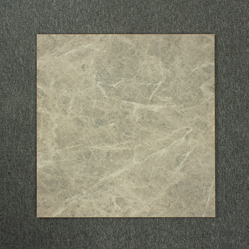 60x60 full body tiles and marble porcelanato glazed tiles