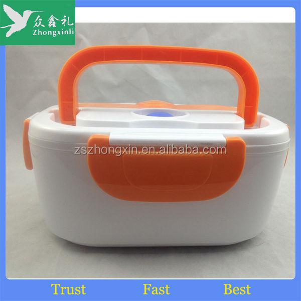Top verkoop van hoge kwaliteit elektronische lunchbox verwarmd opbergdozen bakken product id - Thuis container verkoop ...