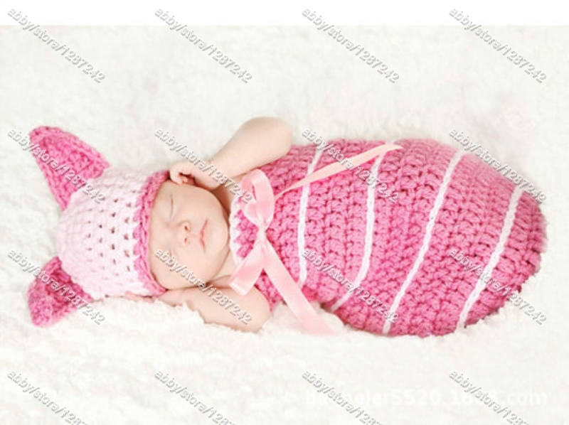 Cheap Free Crochet Patterns For Newborn Baby Boy Find Free Crochet