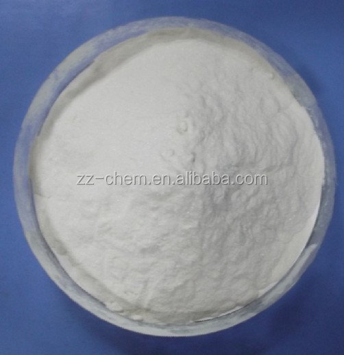 For rubber footwear / Rubber accelerator CBS powder/oiled powder/granular