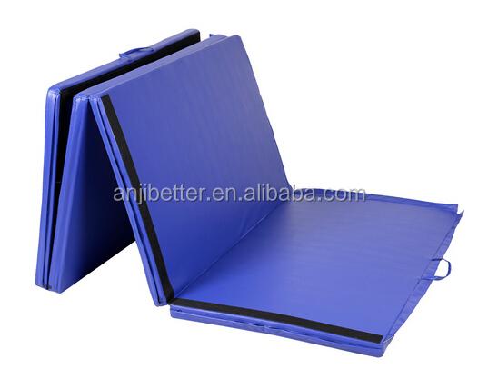 Better Mat Yoga Bench Mat Fitness Gymnastic Buy Mat Yoga Bench Mat Fitness Gymnastic Gym