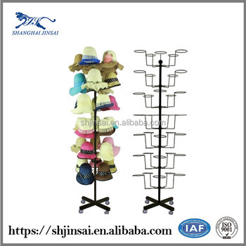 New Products 2017 Innovative Shopping Online Product Hat Rack