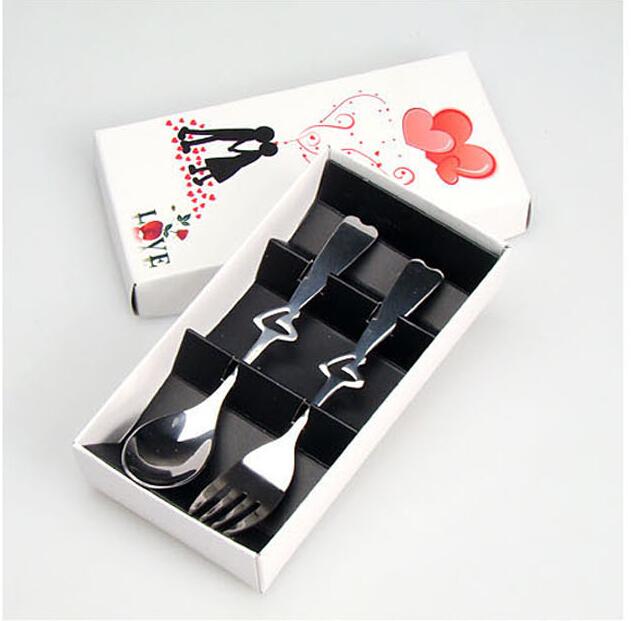 Cheap Wedding Souvenirs Ideas For Guests Find Wedding Souvenirs