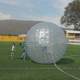 Best Selling Zobing Ball Price Inflatable Aqua Zorbing Ball