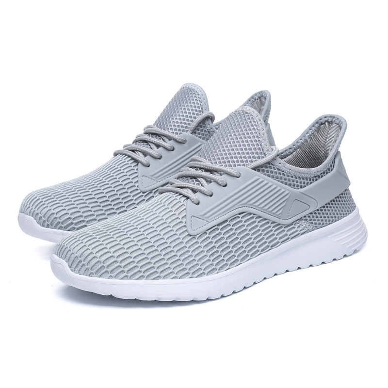 mesh quality shoes lightweight High running pFRfw4