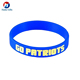 Adjustable Fitness Sport Funny Led Silicone Charm Bracelet Wristbands Watch For Men