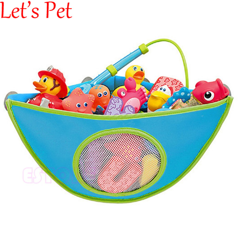 Mesh Baby Bath Kitchen Sink