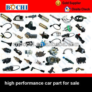 Wholesale high performance auto parts for land rover