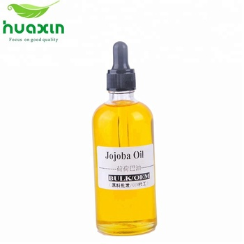 Wholesale Organic Refined Jojoba Oil Prices
