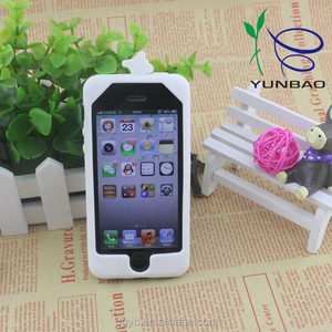 Dubai wholesale market mobile case packaging high demand products in china