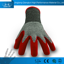 General Purpose Working Gloves Providing Comfort and Protection