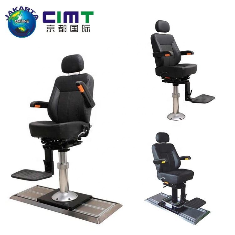High Quality New Design Marine Captain Seat Boat Seat Stand Walmart Ship  Chair - Buy High Quality Boat Seat Stand Walmart,Seat Boat Seat Stand