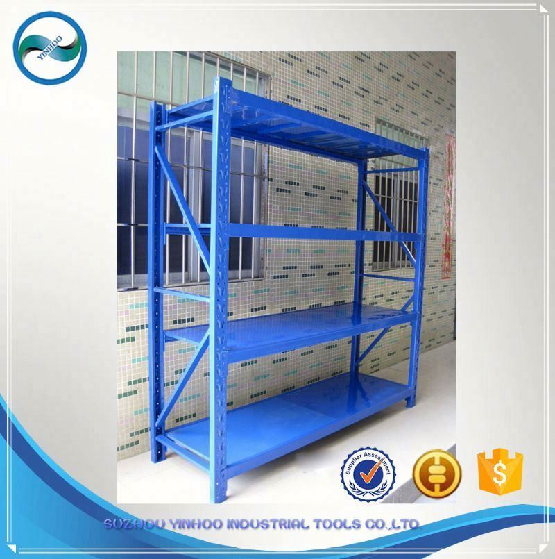 Drinking Glass Storage Rack, Drinking Glass Storage Rack Suppliers And  Manufacturers At Alibaba.com