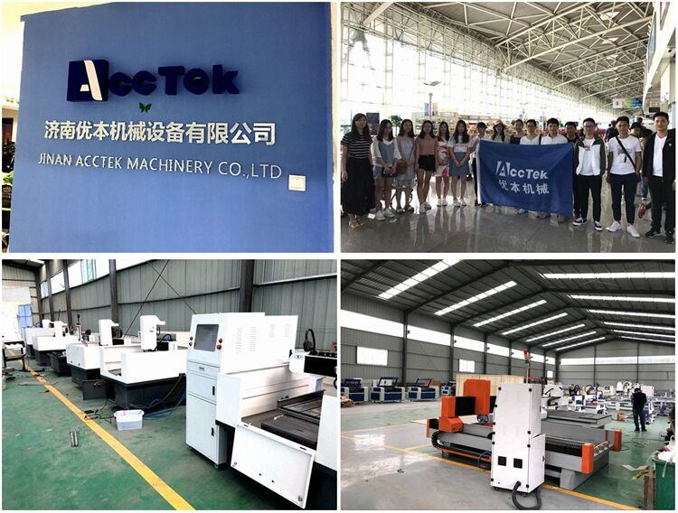 1325 linear ATC máquina router Woodworking cnc para a indústria de móveis